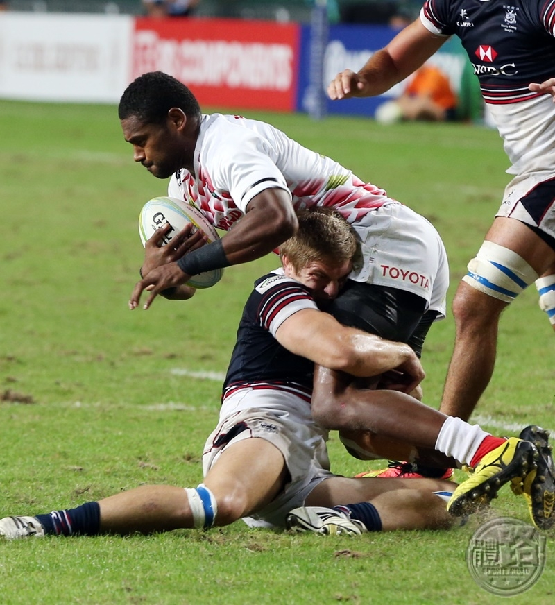 hkrugby_rugby_FCW_8058_151108