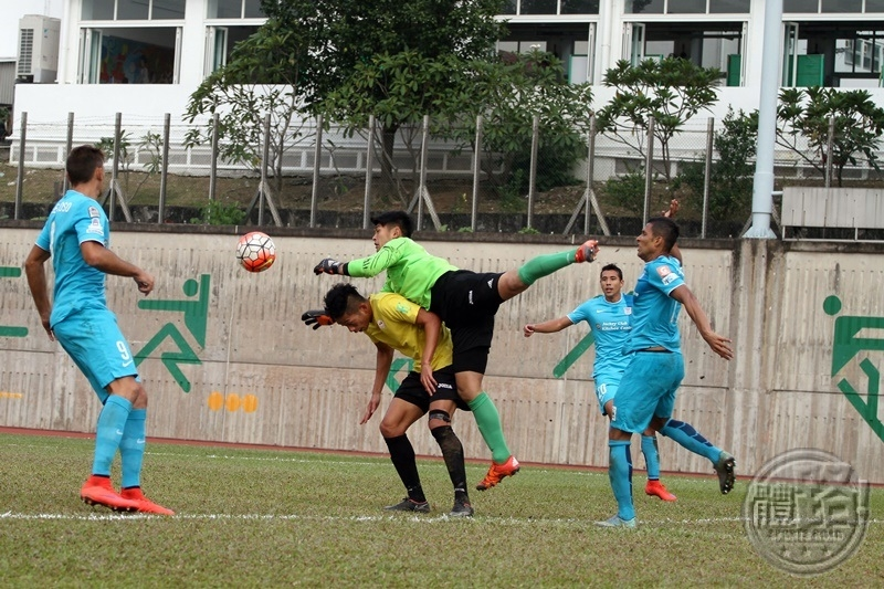 20151212-05football-kitchee-wongtaisin