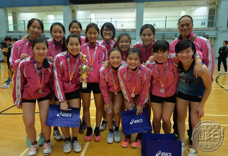 Interschool_VOLLYBALL_JINGYING_20151231-17