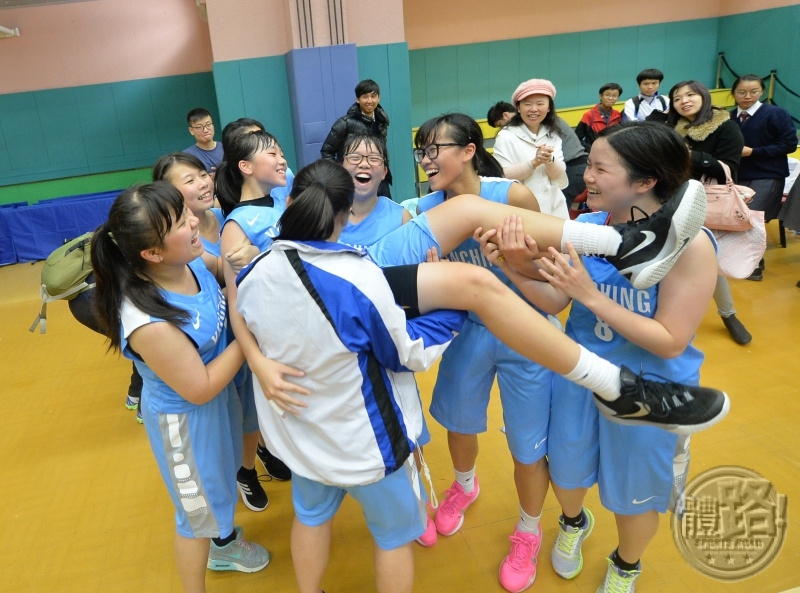 hk_interschool_basketball_yc20151208_12