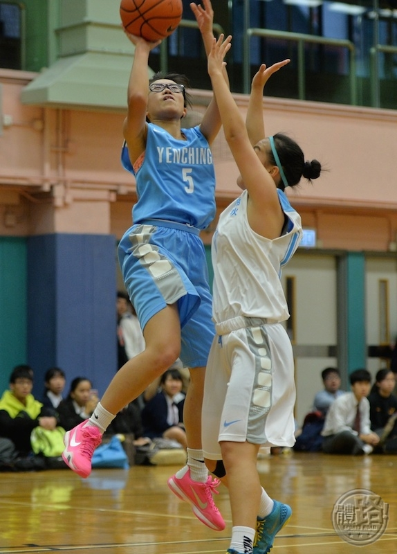 hk_interschool_basketball_yc_jcc20151208_02