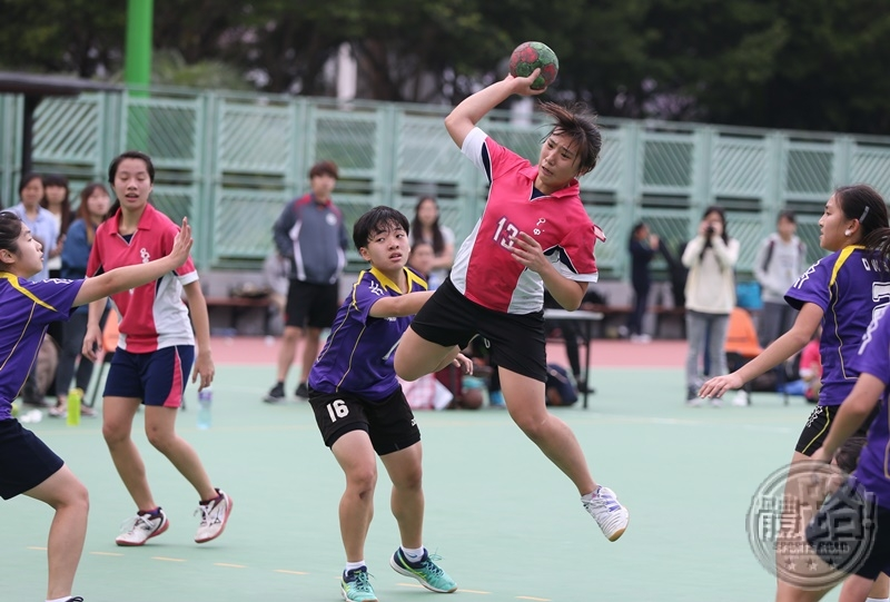 interschool_handball_陳楷_pohck_FCW_1629_hkssf_151212