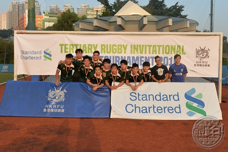 Rugby_Tertiary_invitational_standard_chartered_20160101-13