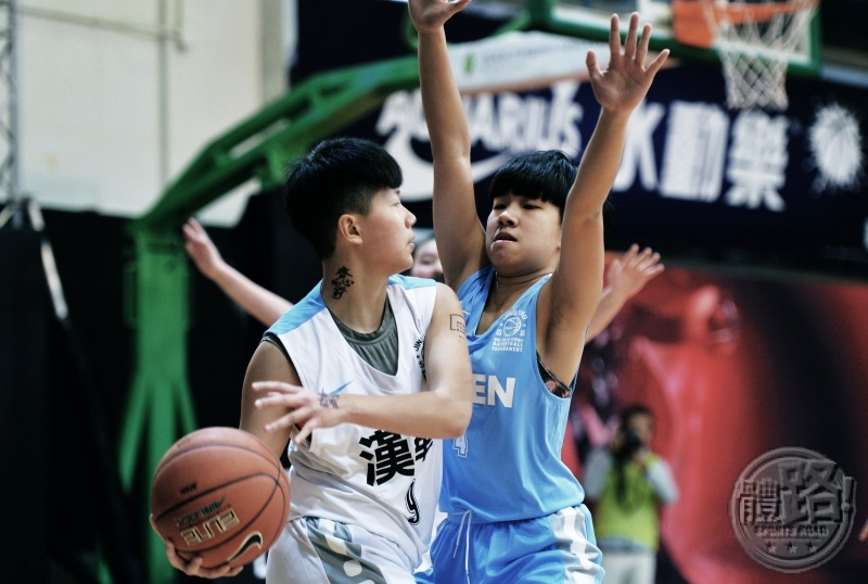 SPORTSROAD_basketball_nike_jingying_girl20160124_07