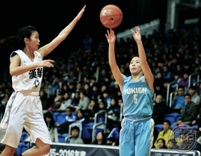 SPORTSROAD_basketball_nike_jingying_girl20160124_12