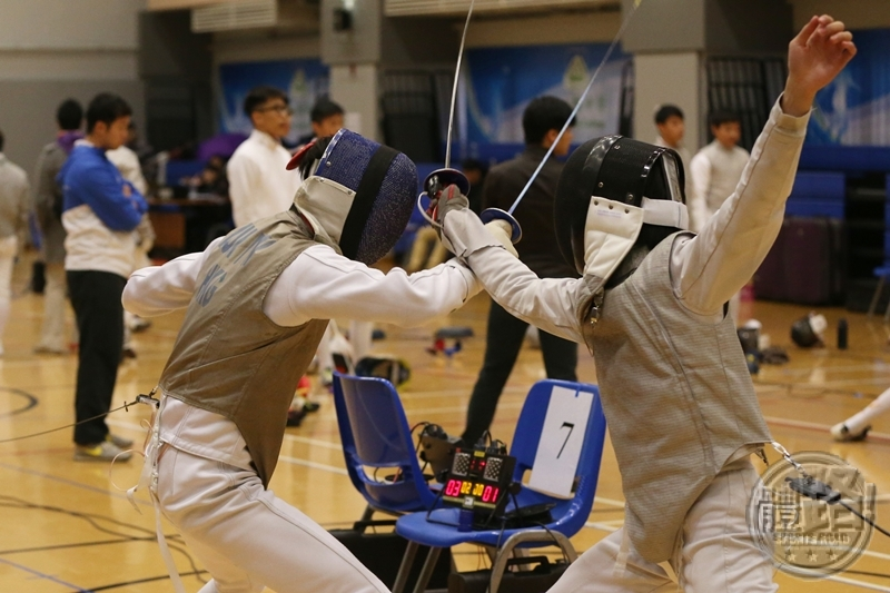 interschool_NT_fencing_team_20160117-02