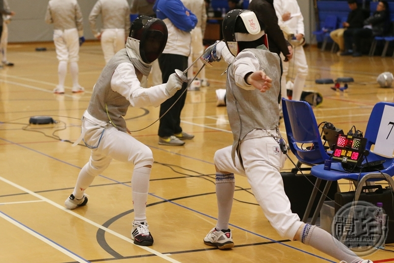interschool_NT_fencing_team_20160117-04