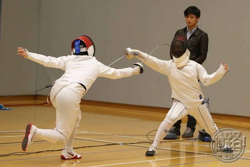 interschool_NT_fencing_team_20160117-09