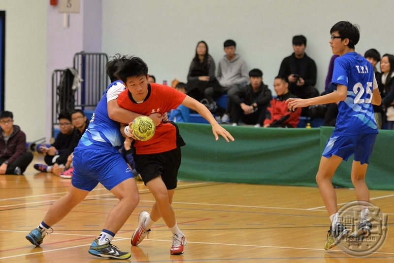 interschool_handball_jingying_QF_20160131-14