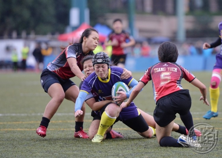 tertiary_rugby_final20160103_05