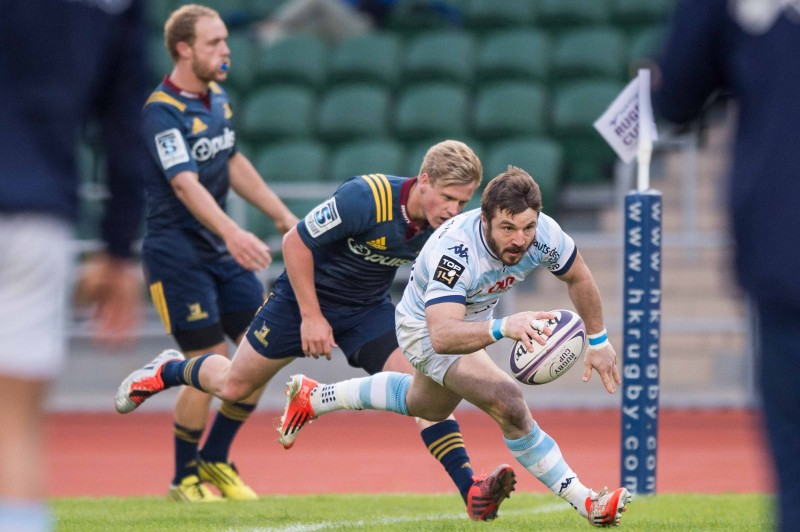 Racing92_NatixisCup_rugby_20160211-5