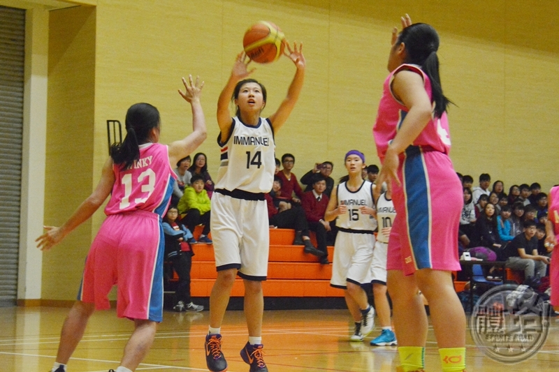 interschool_basketball_bgrade_taipo_north_girls_20160229-48