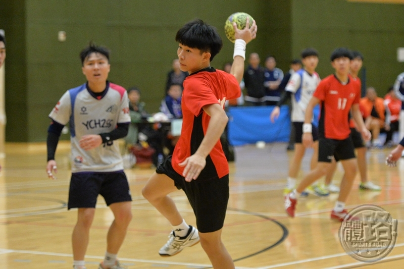 interschool_jingying_handball_final_20160221-23