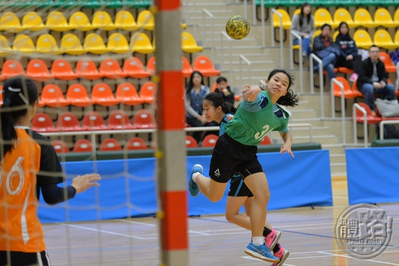 interschool_jingying_handball_final_girls_20160221-06