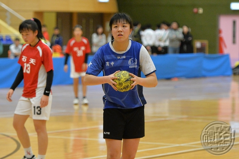 interschool_jingying_handball_final_girls_20160221-12