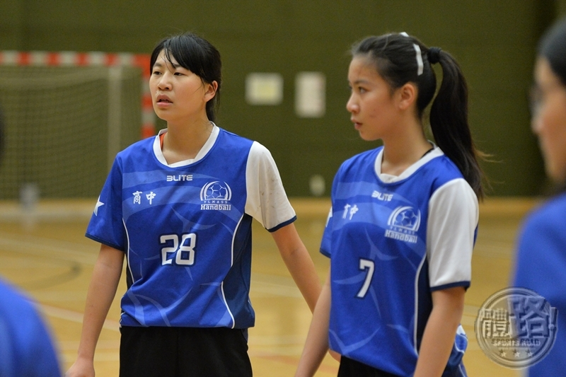 interschool_jingying_handball_final_girls_20160221-15