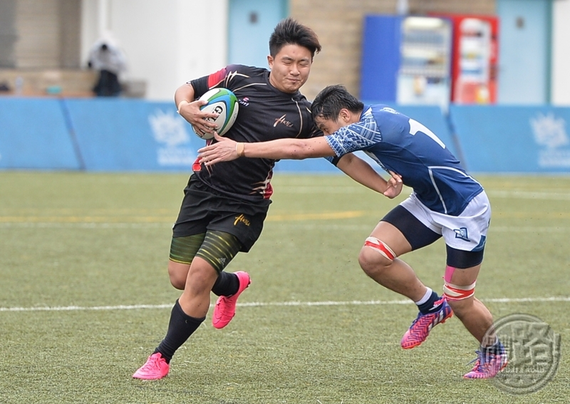 tertiary_invitational_IEd_rugbyfriday_20160103-02