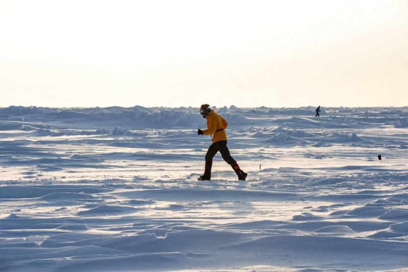 20160326-03northpole-marathon