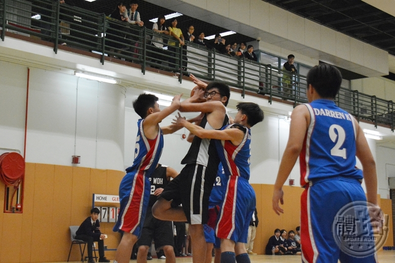 interschool_basketball_bgrade_hkkln_d3_20160308-06