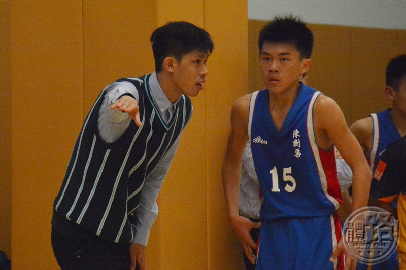 interschool_basketball_bgrade_hkkln_d3_20160308-15