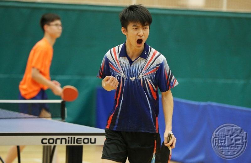 interschool_lsp_tabletennis_junior20160311_04