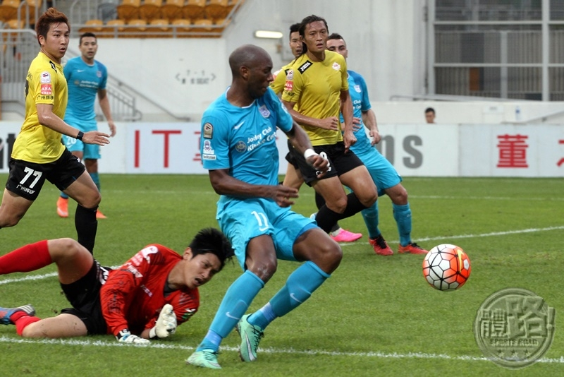 0402_IMG_5874_Kitchee