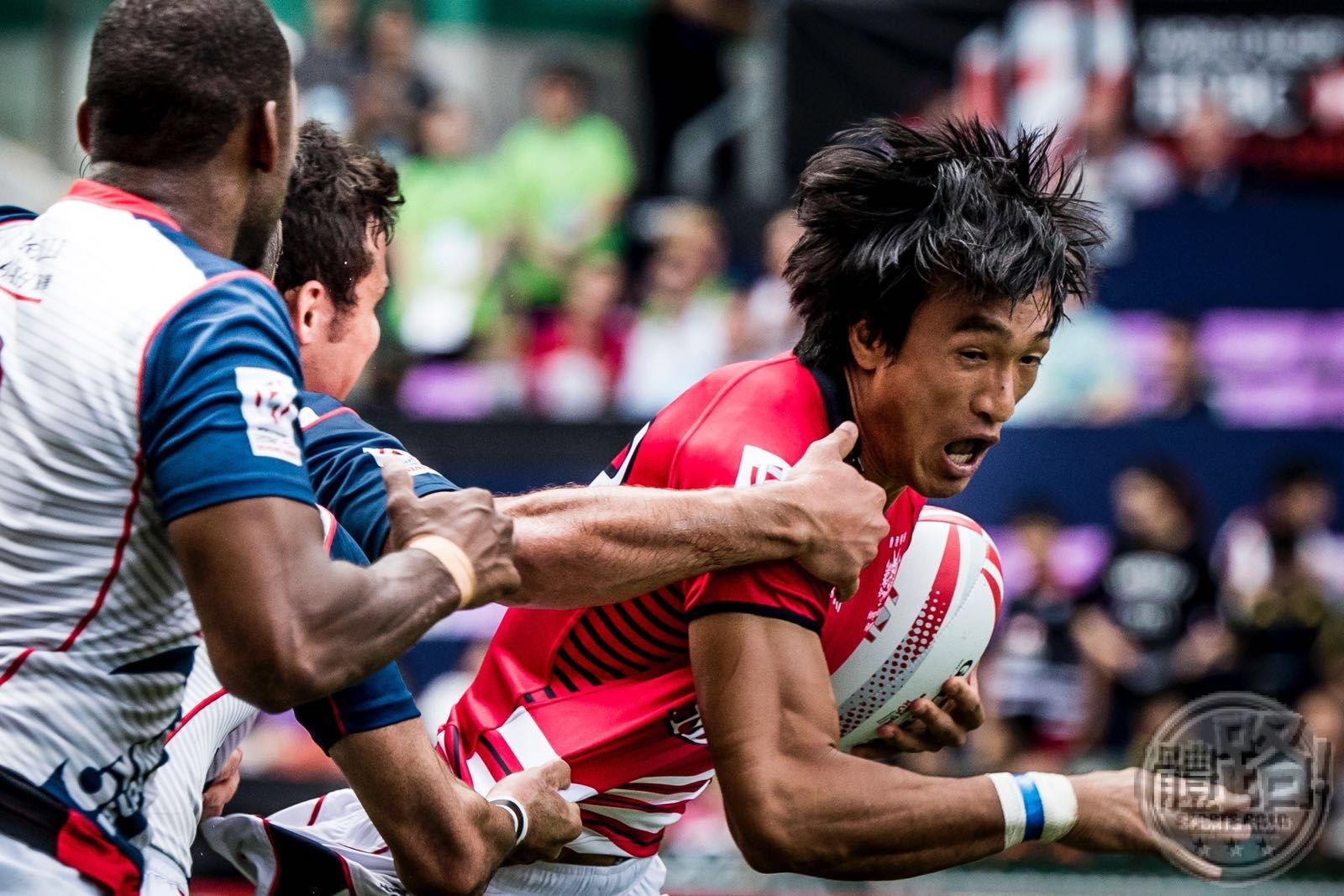 rugby7s_rugby_160408-1