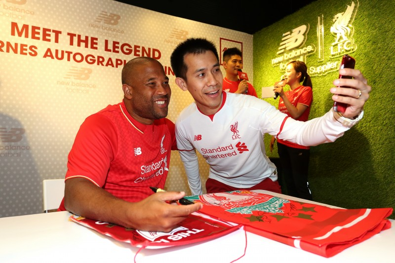 JohnBarnes_liverpool_20160418-3