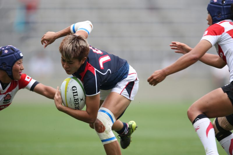 hk_jap_womens_rugby_20160528-2