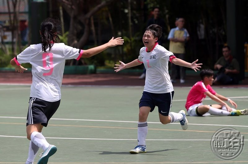 hkssf_womenfootball_football_FCW_7558_TIC_聖芳濟各_20160515