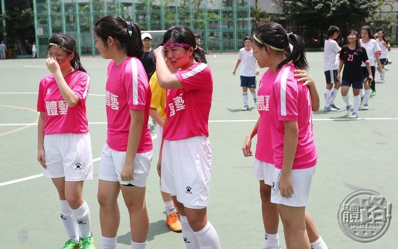 hkssf_womenfootball_football_FCW_7781_TIC_聖芳濟各_20160515