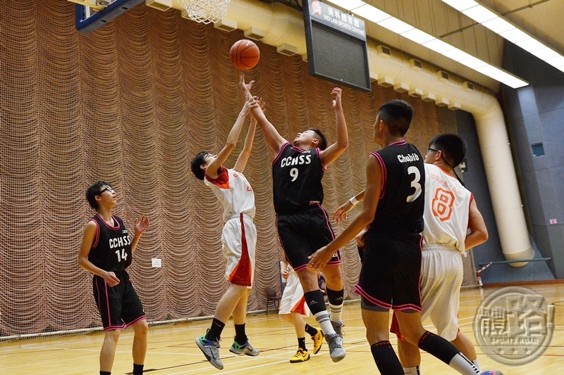 junior#5_p.13_basketball_20160415-01
