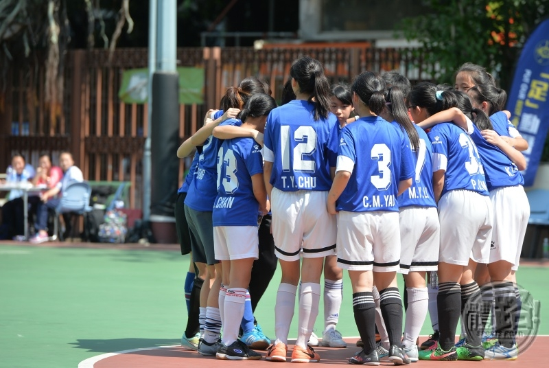 womenfootball_hkjcn20160507_02