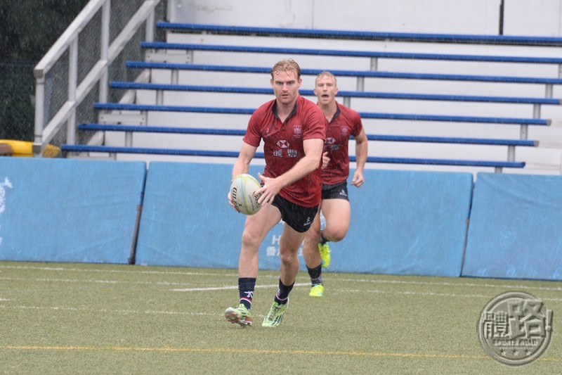 RUGBY_HKG_training_10-20160611