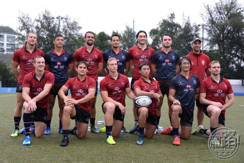 RUGBY_HKG_training_11-20160611