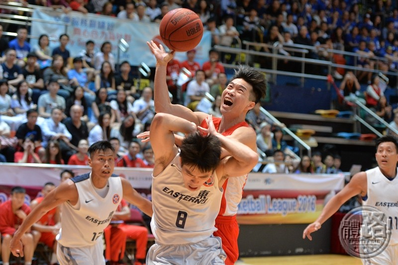 basketball_SCAA_EASTERN_20160617-31