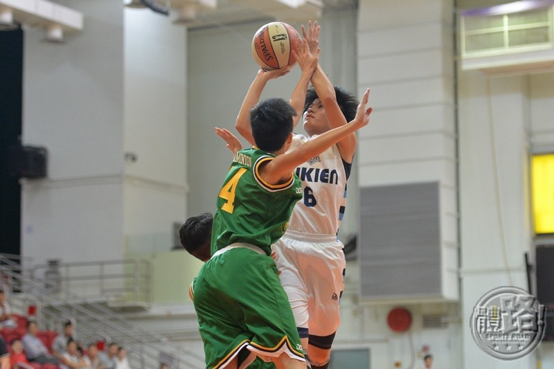basketball_fukien_7up_20160615-03