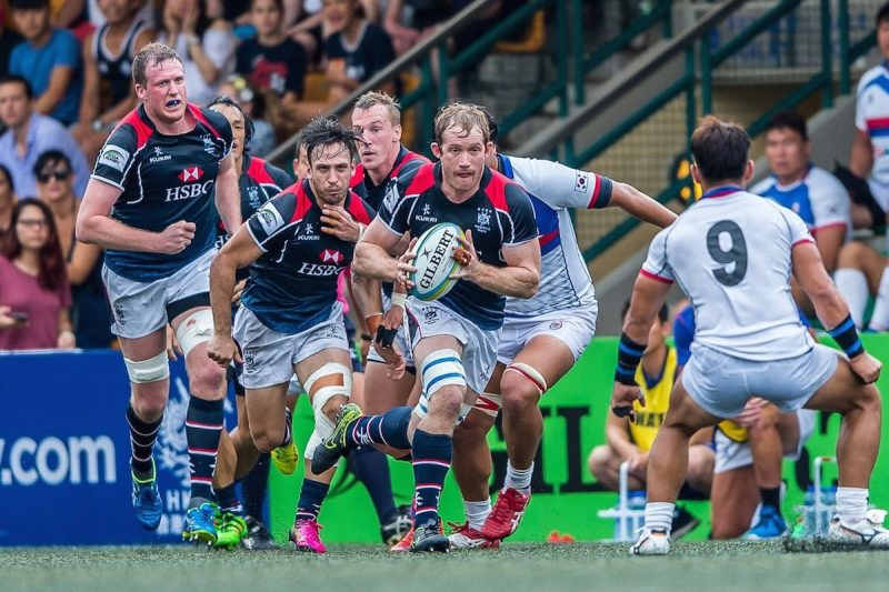 rugby_20160604-1