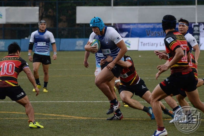 rugby_tertiary_ied_bu_15s_08-20160612