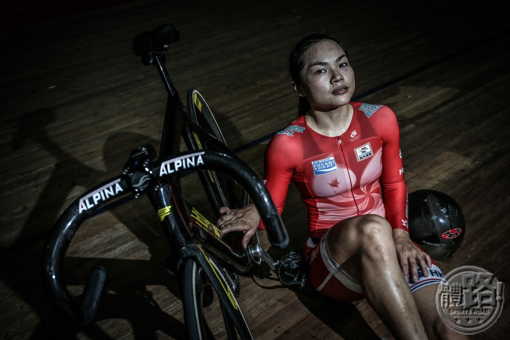 sarahlee_cycling_FCW_9411-6-5_20160611_rio2016