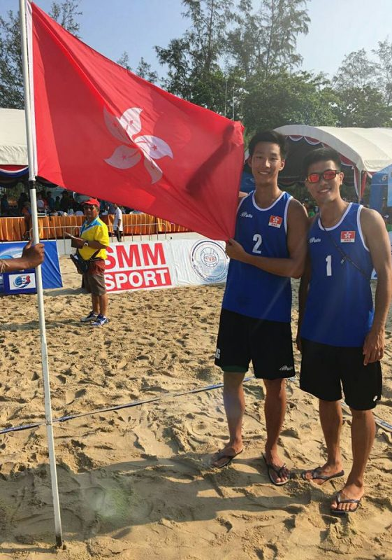beachvolleyball_20160825