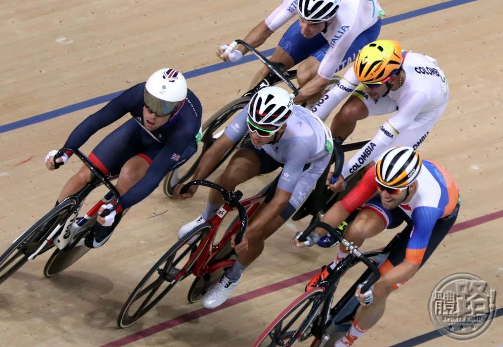 cycling_leungchunwing_20160816-09_rioolympic_20160815