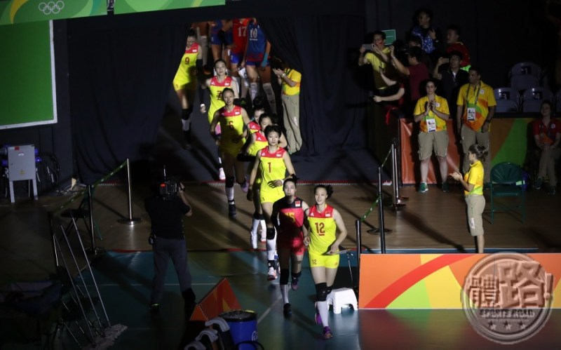 volleyball_chinavolleyball_20160821-02_rioolympic_20160820