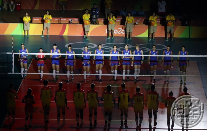 volleyball_chinavolleyball_20160821-04_rioolympic_20160820