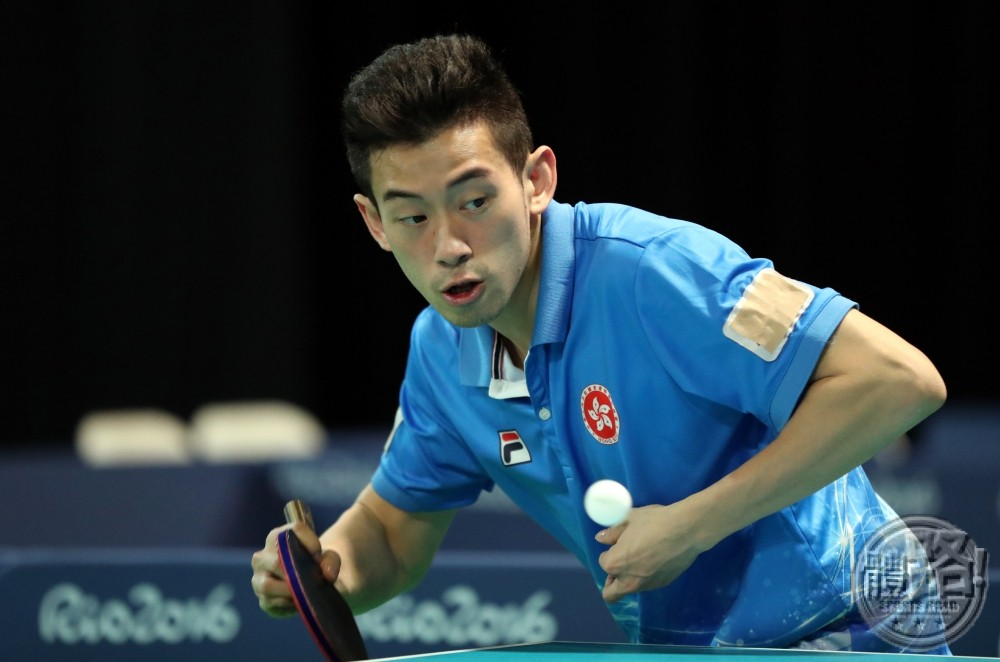 wongchunting_tabletennis_rioolympic_20160805-0120160805