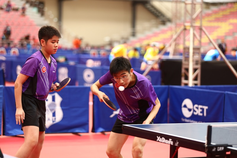 20160918-03tabletennisjunior