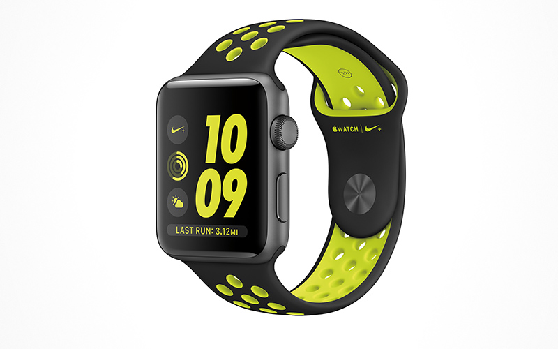 nike-plus-apple-watch-2016-00