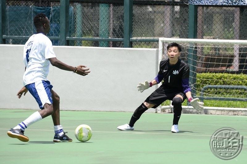 street_soccer_hkjc_social_inclusion_cup_day1_20160912-07