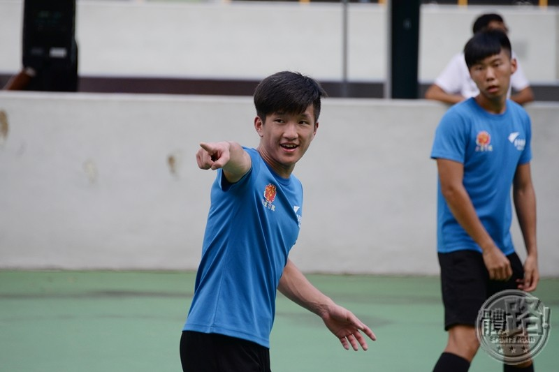 street_soccer_hkjc_social_inclusion_cup_day1_20160912-17