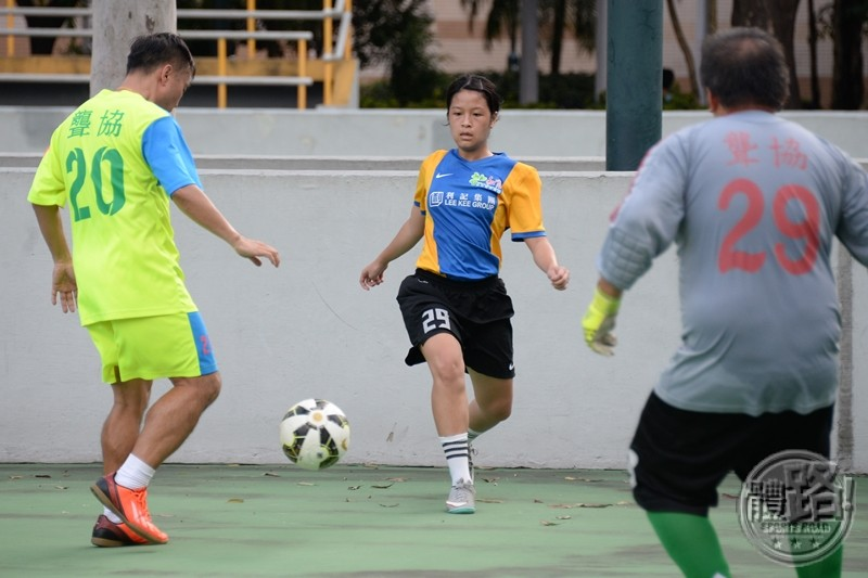 street_soccer_hkjc_social_inclusion_cup_day1_20160912-19
